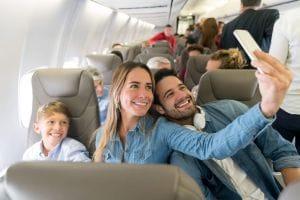 Bonito (MS): 6 dicas para aproveitar as férias com seus filhos!