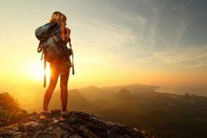 Ecoturismo e passeios ecológicos: o que é o ecoturismo?