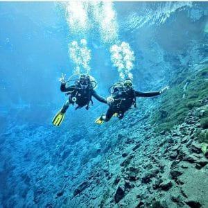 Turismo em Bonito a dois - esqueça os conflitos e relaxe!