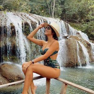 O que acontece com aqueles que conhecem o turismo em Bonito?