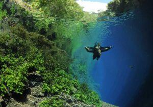 Lagoa Misteriosa: Saiba Tudo Sobre essa Atração