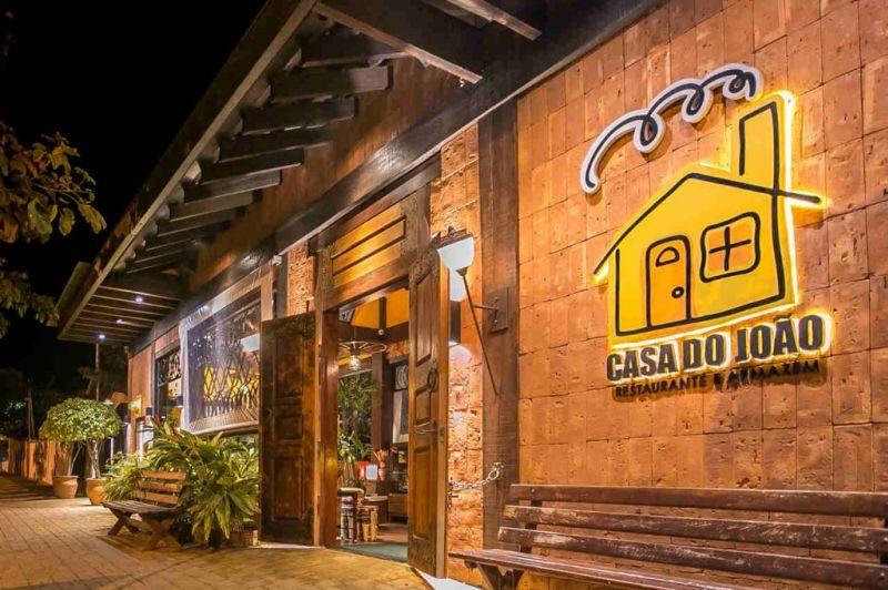 restaurante_casa_do_joao_bonito_ms