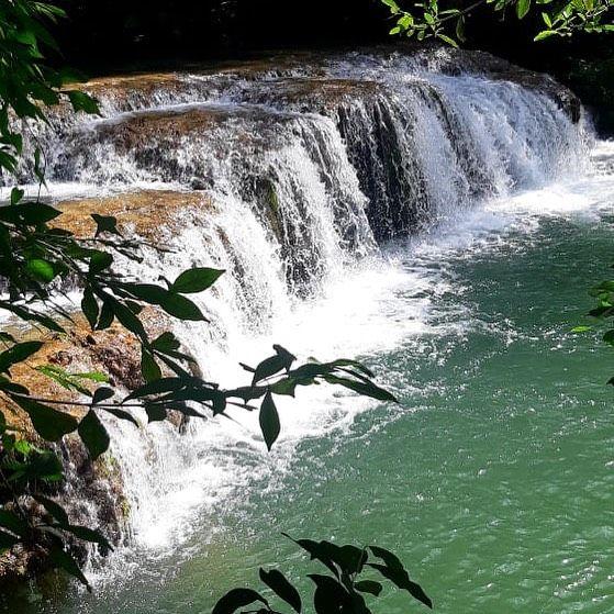 Ceita Corê - cachoeiras em Bonito MS - Acqua 8